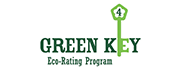 Green Key Eco Rating
