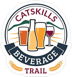 Catskills Beverage Trail Northern Catskills