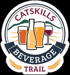 Catskills Beverage Trail Northern Catskills