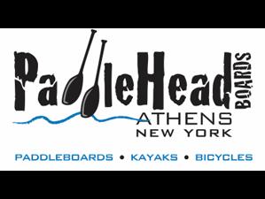 PaddleHead Boards, Kayaks and Bicycles